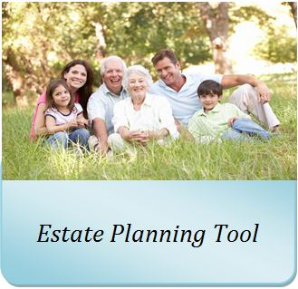 An annuity can be a great Estate Planning tool