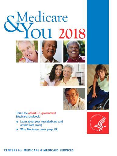 Medicare Guide 2018
